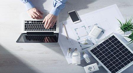 Project & Business Skills