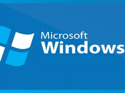20687: Configuring Windows 8 – Official Microsoft Course