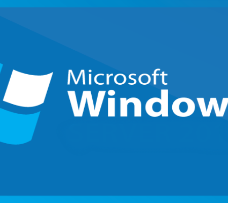 6292 – Installing and Configuring Windows 7 Client – Official Microsoft Course