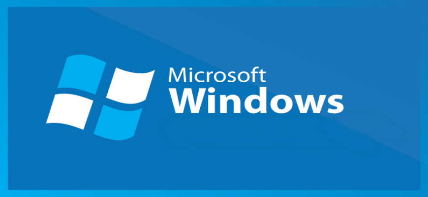 Windows-client