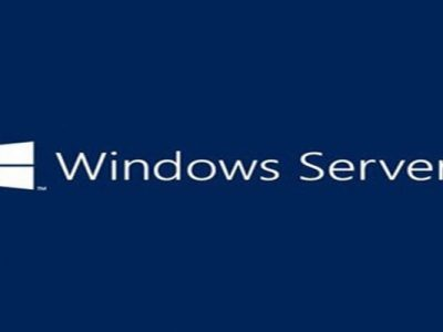 20740: Installation, Storage and Compute with Windows Server 2016 – Official Microsoft Course