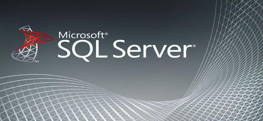 2016-sql-server-logo
