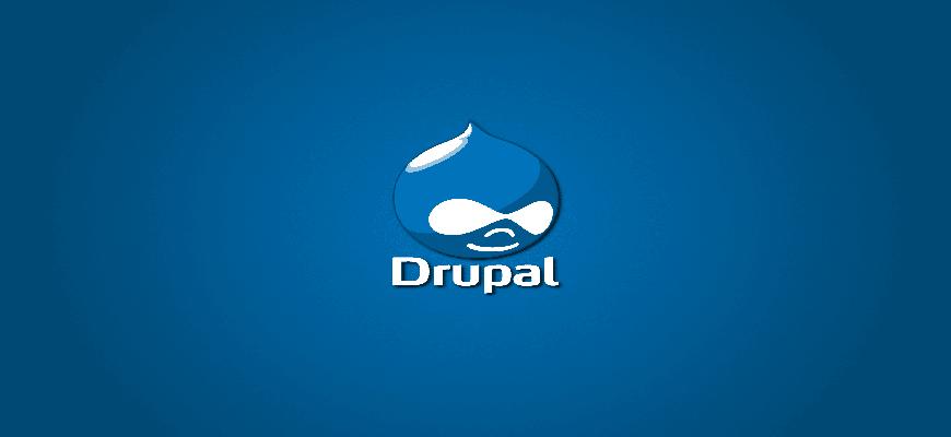drupal-c