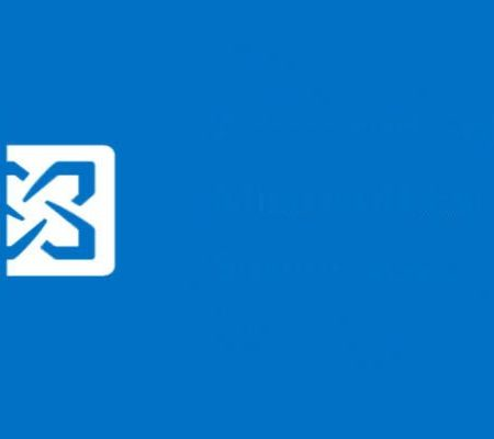 20341 – Core Solutions of Microsoft Exchange Server 2013 – Official Microsoft Course