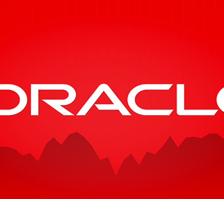 Oracle SQL Tuning for Developers Workshop – Official Oracle Course
