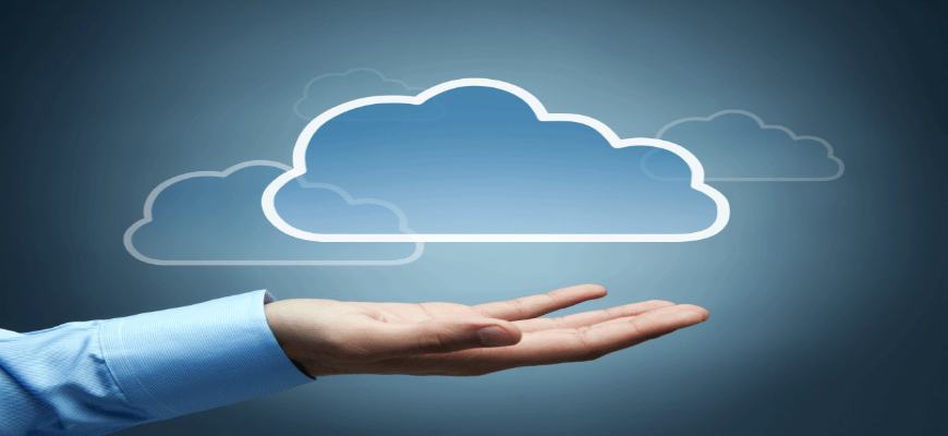 virtualization-cloud