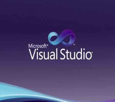 10262 – Developing Windows Applications with Microsoft Visual Studio 2010