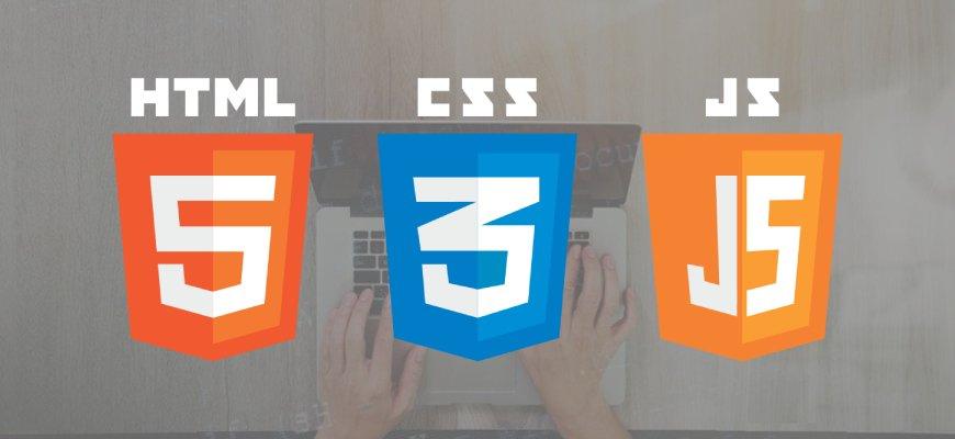 web-developer-aktina
