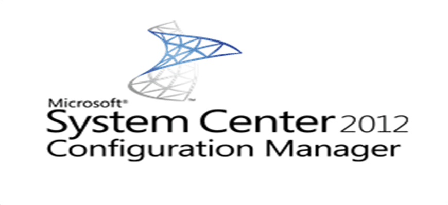 system-center-c