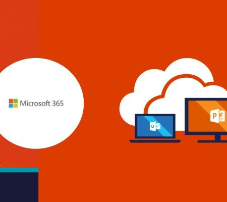 MS-101: Microsoft 365 Mobility and Security – Official Microsoft course