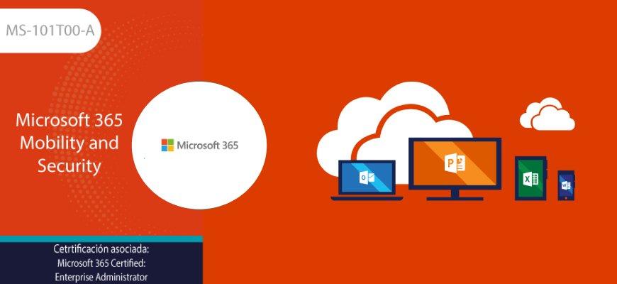 Advanced-Microsoft-Excel-thumpnail-final-1(1)