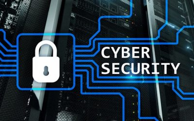 CISSP – Certified Information Systems Security Professional