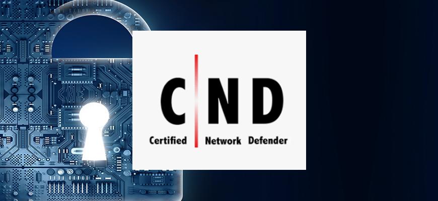 cdn4.1